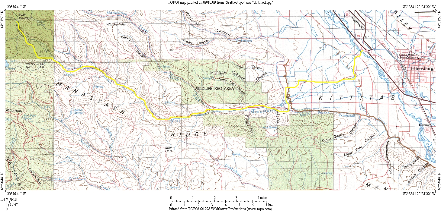 maps driving directions with Quartz 20mt Taneum Buck 20meadows 20trail 20map on 641 w Main St Sumner furthermore Location furthermore Megeve Ski Resort besides 18715 in addition Maps Directions Icon.